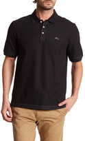 Tommy Bahama Limited Edition Poinsetta Emfielder Polo