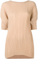 Jil Sander Cipria T-shirt - women - Polyester - 38