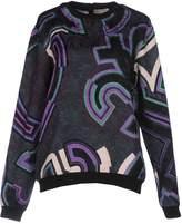 Emilio Pucci Sweatshirts - Item 12061254
