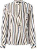 Vanessa Bruno striped blouse