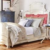 Ralph Lauren Home Floral Multi Duvet Cover