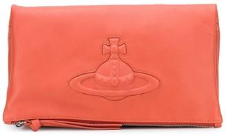 Vivienne Westwood Chelsea clutch bag