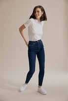 Country Road High Skinny Jean