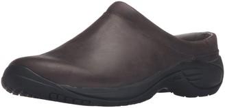 Merrell Men's Encore Chill Smooth Slip-On Shoe