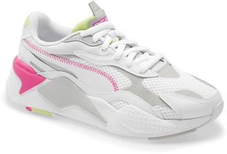 Puma RS-X? Millennium Sneaker