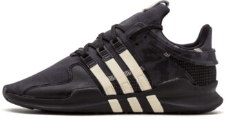 adidas Equipment Support Adv UNDF Shoes - Size 8.5