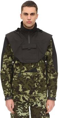 Nike Matthew Williams Casual Jacket & Vest