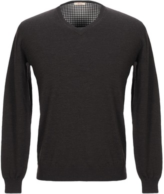 Altea Sweaters