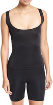 Spanx Power Conceal-Her®; Open Bust Shaping Camisole