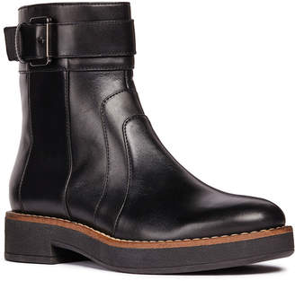 Geox Adrya Ankle Boot