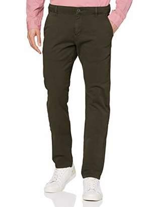 Q/S designed by Men's 44.899.73.2397 Trouser,(Size: 31/32)