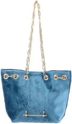 M2Malletier Handbags