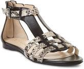Shoes, Pandi Flat Sandals