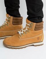 Timberland Hutchington Hiker Boots