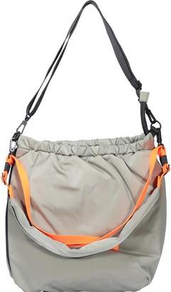 Côte and Ciel Orco Shoulder Bag