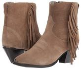 Dingo Gigi Cowboy Boots