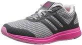 adidas Women's Mana Bounce Running Shoe