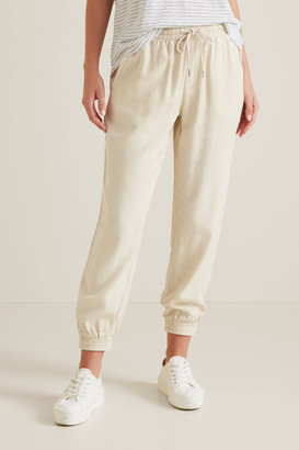 Seed Heritage Soft Jogger