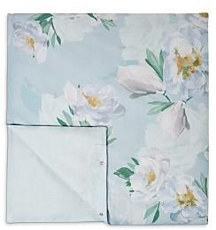 Ted Baker Wilderness Comforter Set, Full/Queen