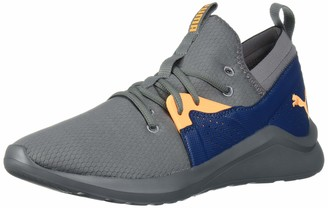 Puma Men's Emergence Hex Sneaker