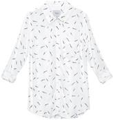 Rails Rosci Feathers Shirt