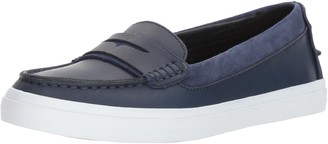 Cole Haan Women's Pinch Weekender LX Penny Loafer