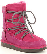 UGG Kids' Eliss Boots