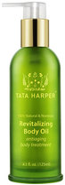 Tata Harper REVITALIZING BODY OIL