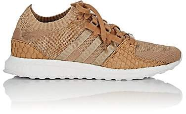adidas Men's EQT Support Ultra King Push Sneakers - Lt. brown