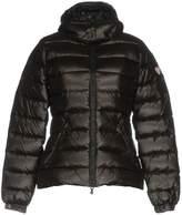 Rossignol Down jackets - Item 41707725