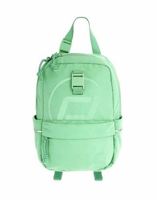 SCOOT & RIDE Backpacks & Fanny packs