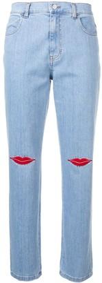 VIVETTA Nociv jeans