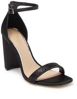 Badgley Mischka Keshia III Sandal