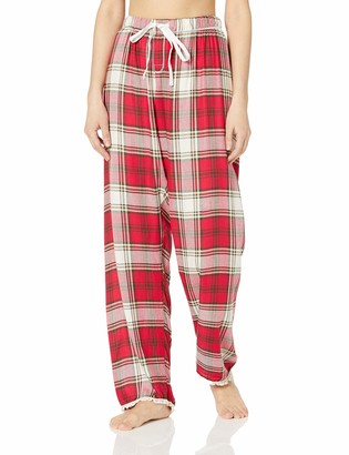 Hatley Women's Pajama Pants