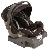 Safety 1st onBoard 35 Air Infant Car Seat - St. Germaine