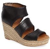 Corso Como Women's Joyce Wedge Sandal