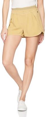 Roxy Junior's Nassau Short