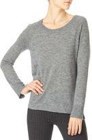 Sanctuary Renee Crewneck Sweater