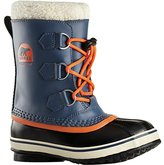 Sorel Childrens Yoot Pac TP-K Snow Boot