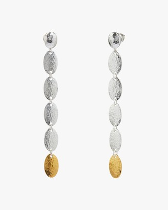 Gurhan Mango Drop Earrings
