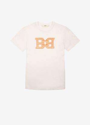 Bally B-Chain T-Shirt