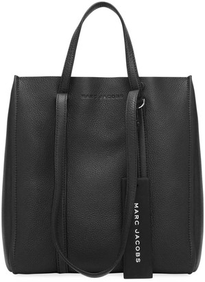 Marc Jacobs The Tag 27 Leather Tote Bag
