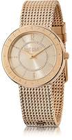 Just Cavalli Just Shiny Stainless Steel Women's Watch