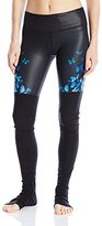 Alo Yoga Women's Goddess Legging Gypset