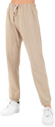 Pam & Gela Basic Sweatpants