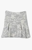 Derek Lam Flared Skirt
