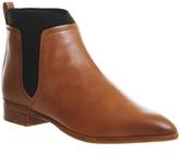 Ted Baker Maki Chelsea Boots
