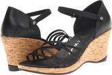 Teva Riviera Wedge Strappy