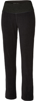 Royal Robbins Women's Foxtail Fleece Pant Regular