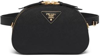 Prada Odette belt bag